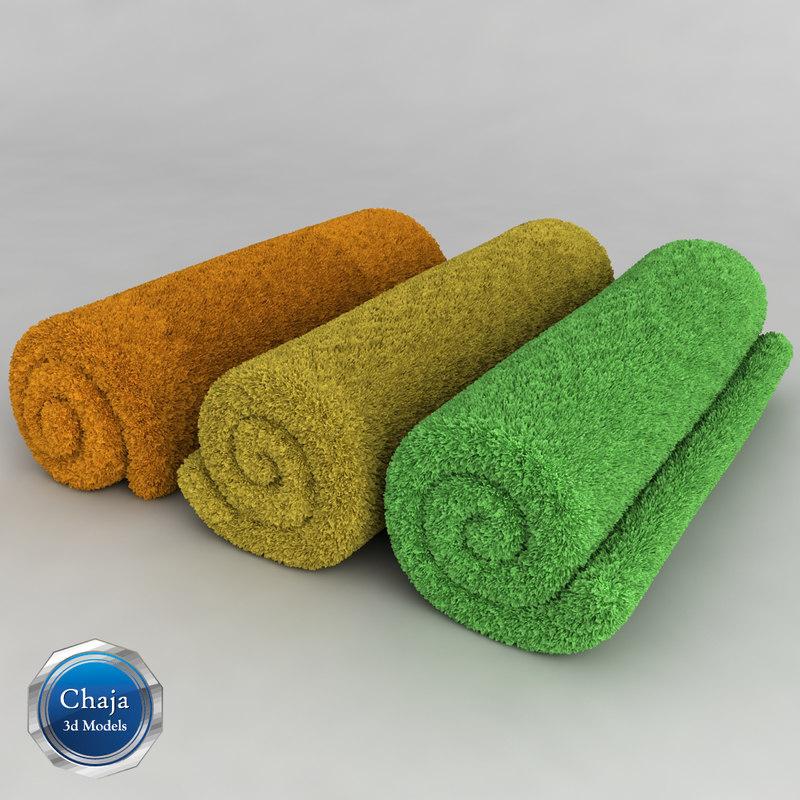 towels_11_01.jpg