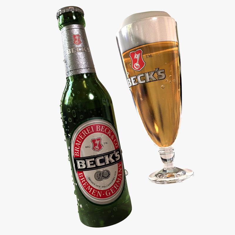 Becks_beer_Sig02.jpg