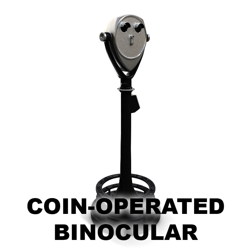Coin-operated binocular-c.jpg
