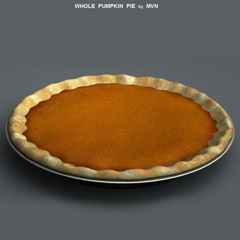 pumpkinpie01b.jpg