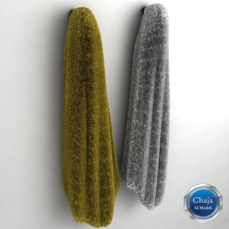 towels_14_01.jpg