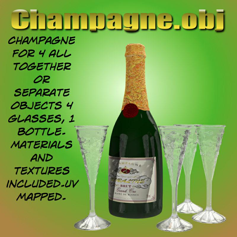 Champagne_L.jpg