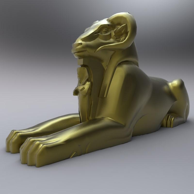 Egyptian_statue_ram.1.jpg