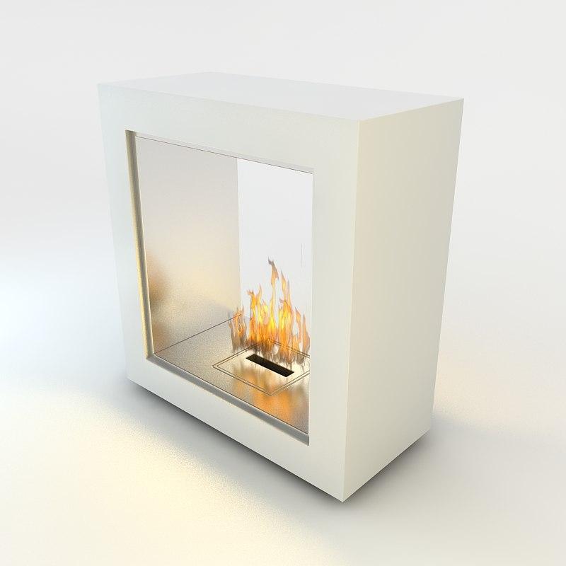Flueless_Fireplace_02_04.jpg