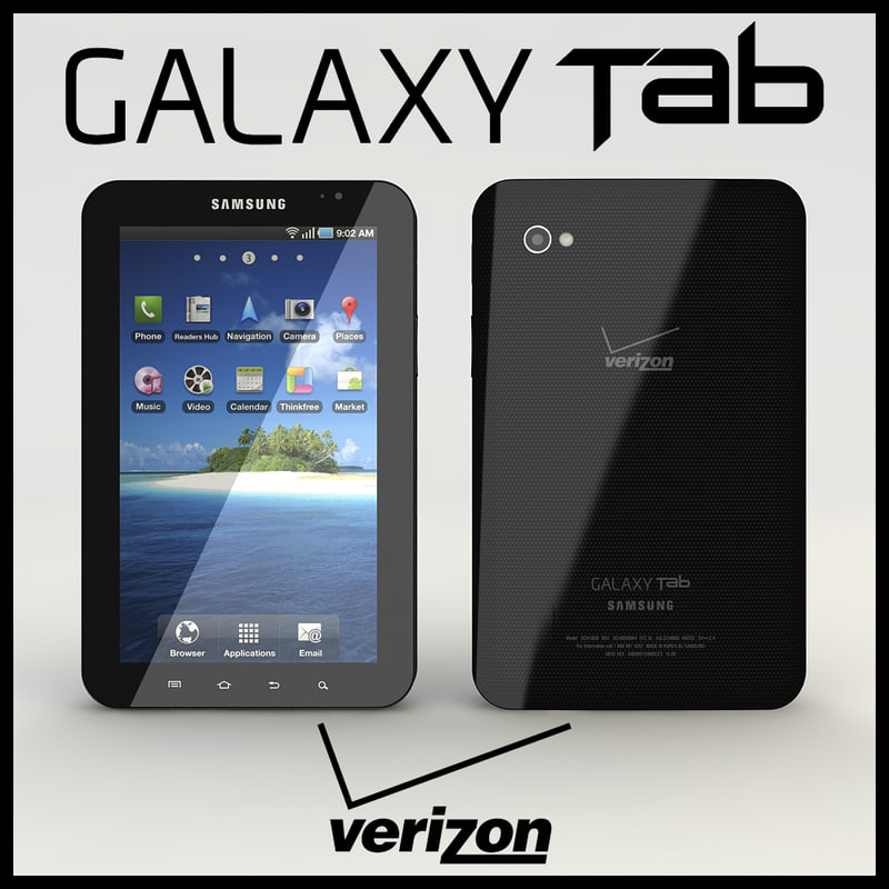 Galaxy_Tab_Verizon_01.jpg