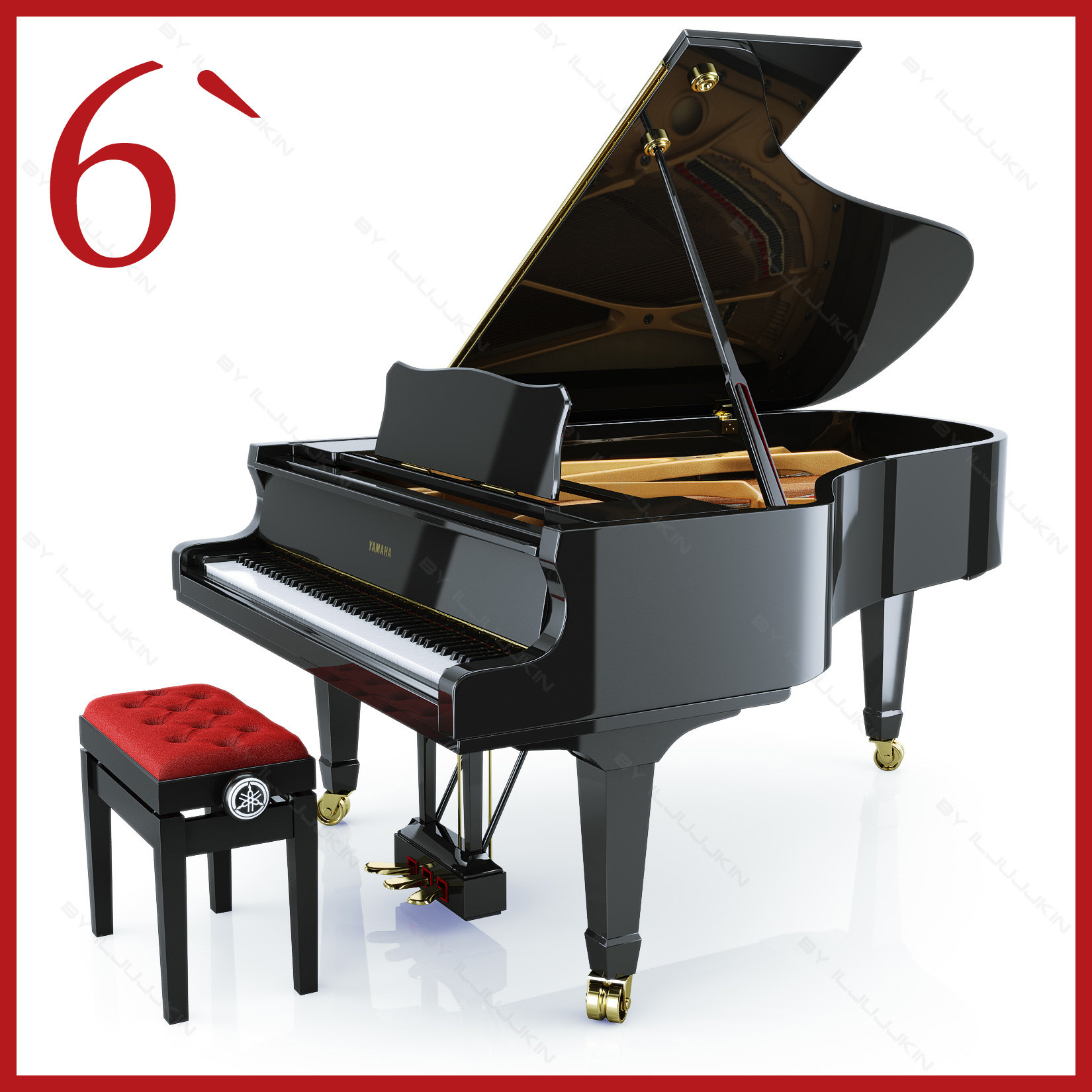 Grand_Piano_Yamaha_S6BB_00.jpg