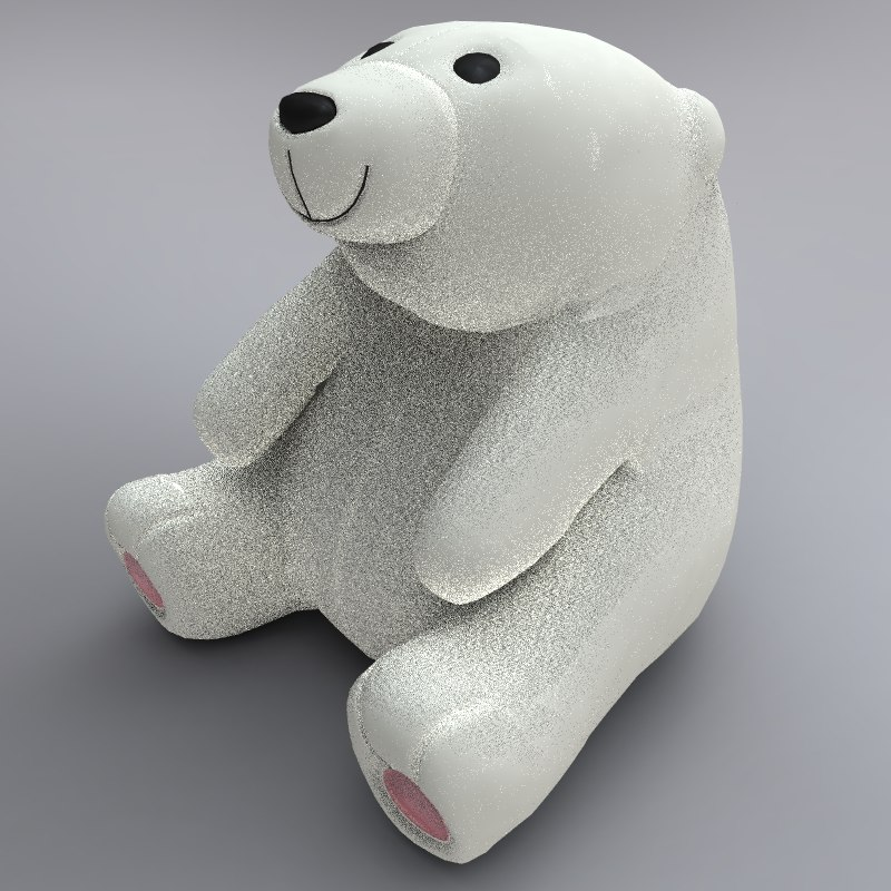Toy_Polar_Bear.1.jpg