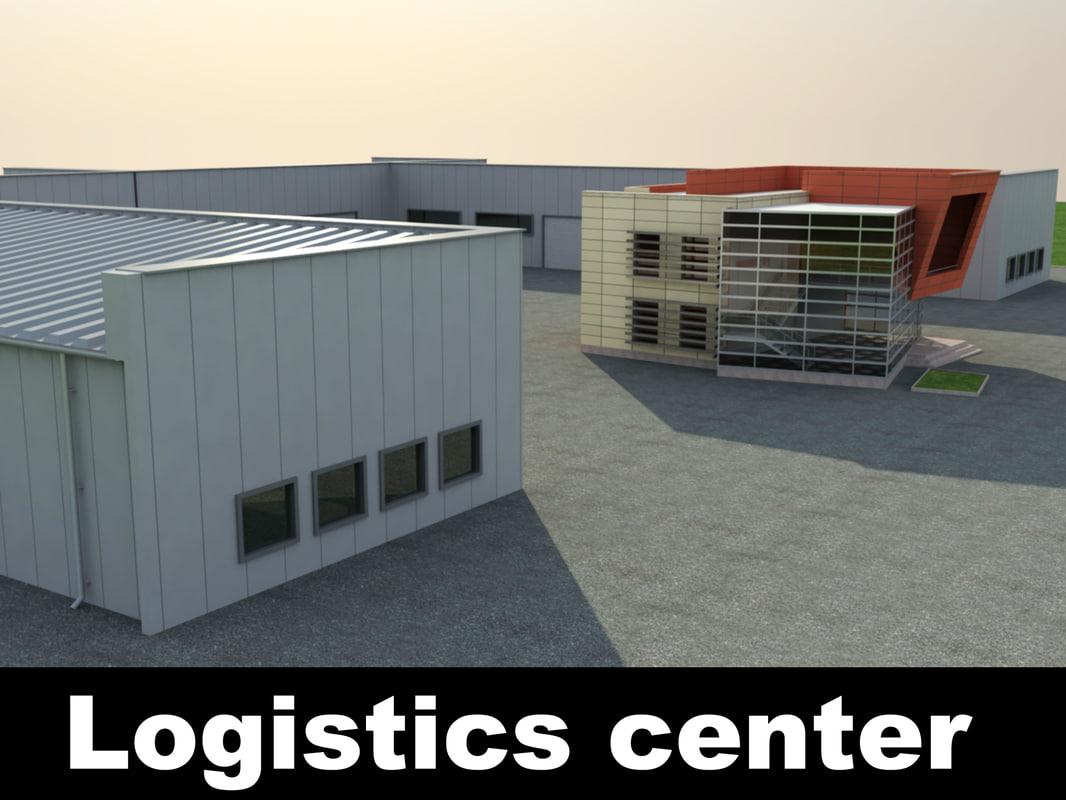 logisticscenterprev1.jpg