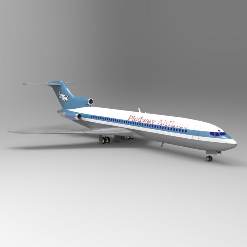 Airliner727_1.jpg