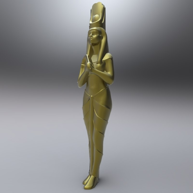 Egyptian_statue_female.1.jpg
