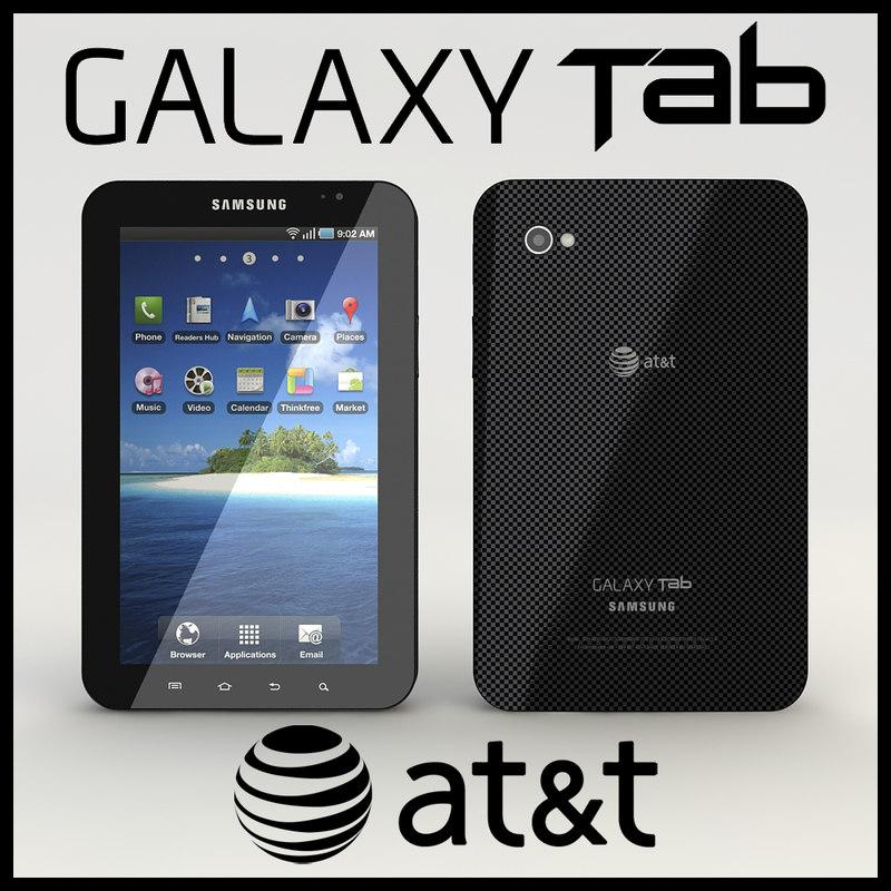 Galaxy_Tab_AT&T_01.jpg