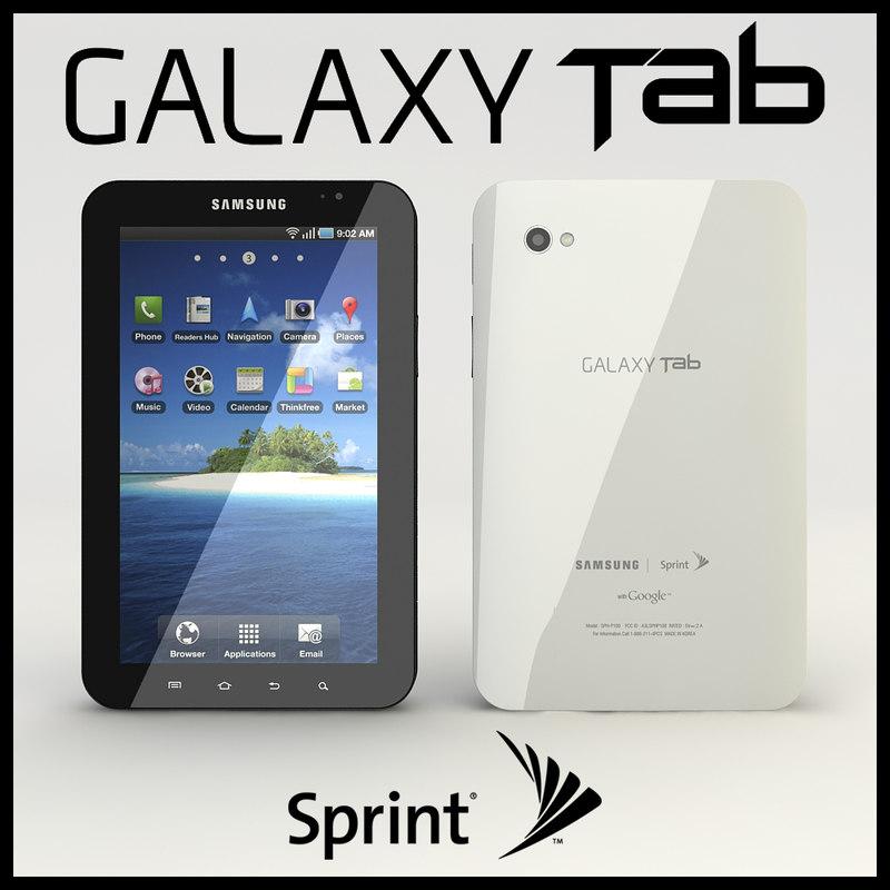 Galaxy_Tab_Sprint_01.jpg
