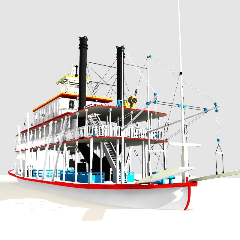 MISSrSteamboatSURF.jpg