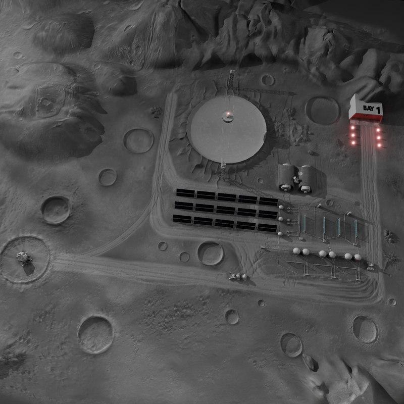 MoonOutpostMAX8Sample02.jpg