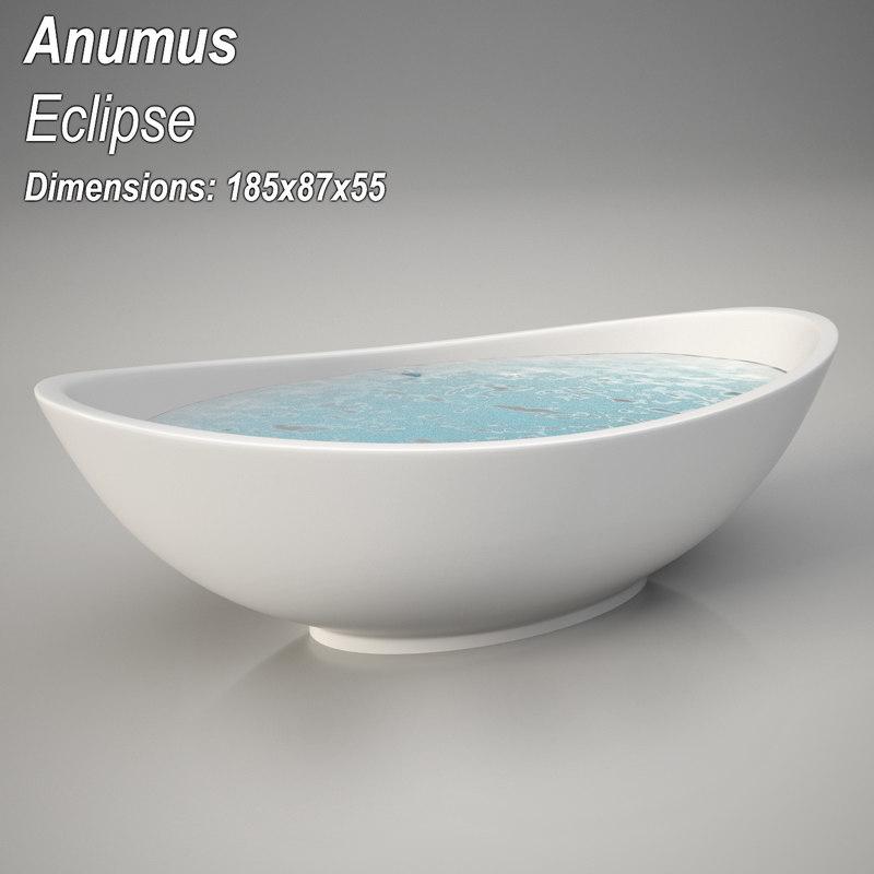 animus_elipse.jpg