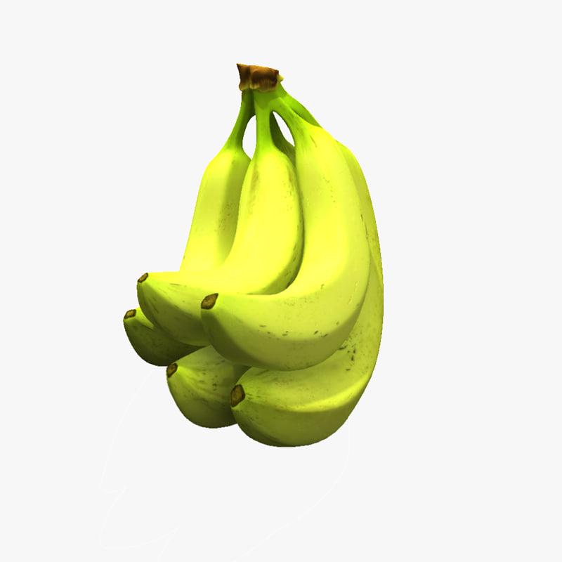 banana-08.jpg