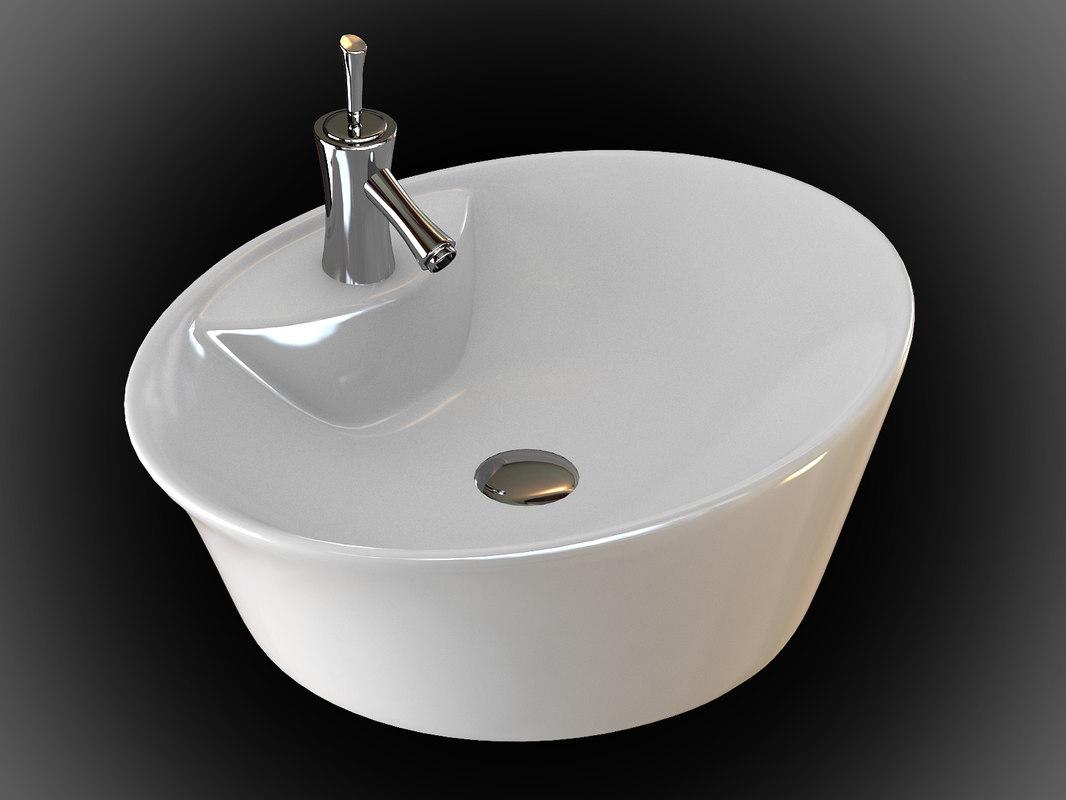 ceramic_sink.jpg