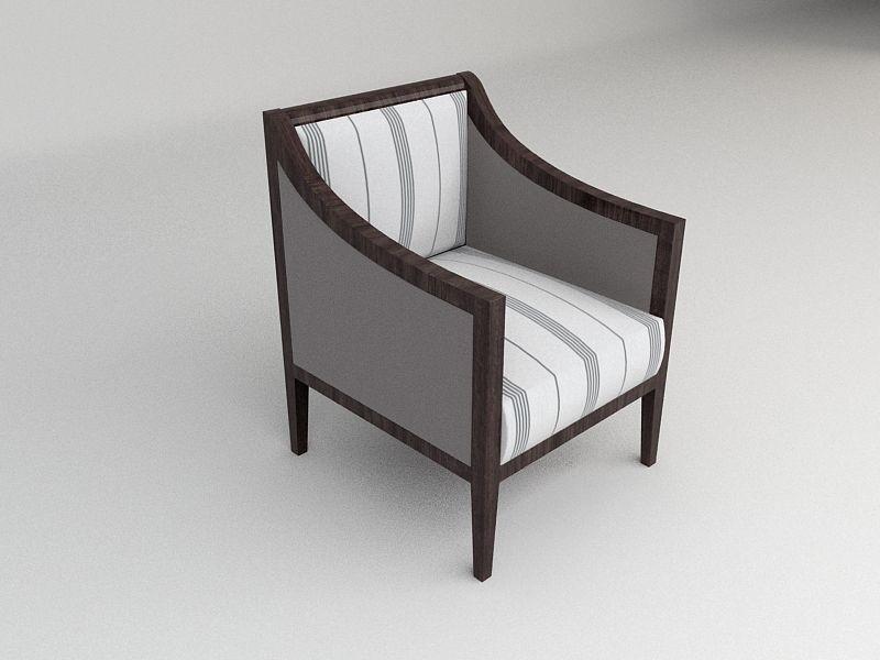 chair2_001.jpg
