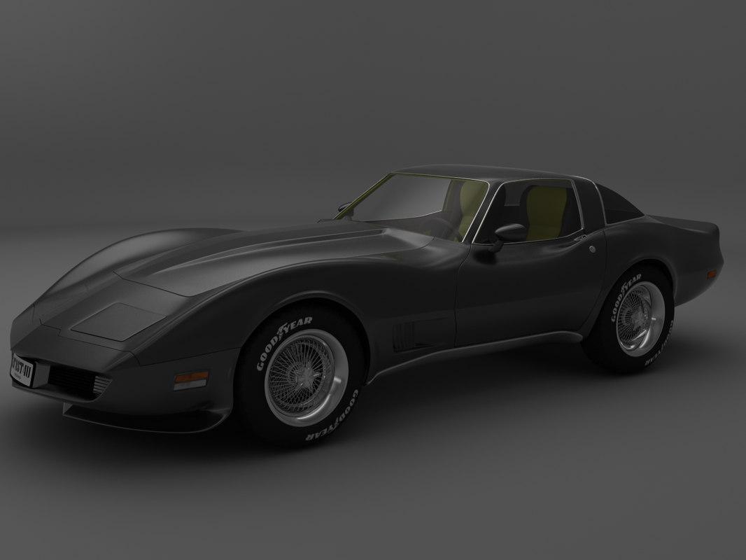 corvette82_side.jpg