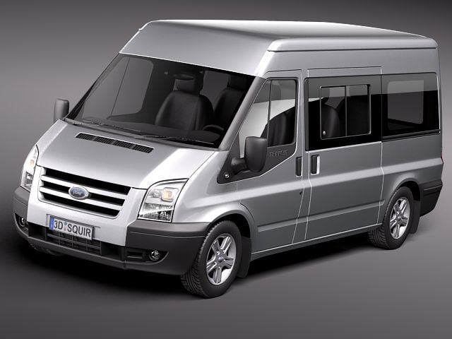 ford transit passenger high 2010 1.jpg