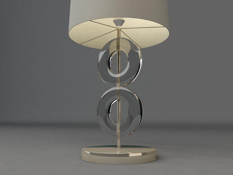 lamp_002.jpg