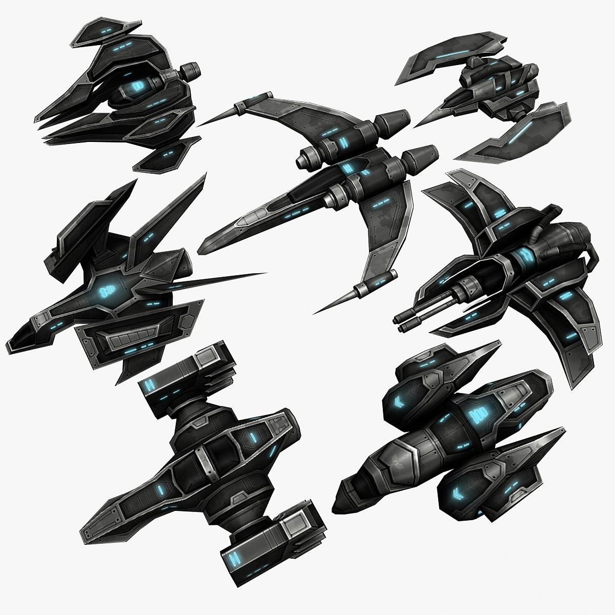 7_ships_preview_0.jpg