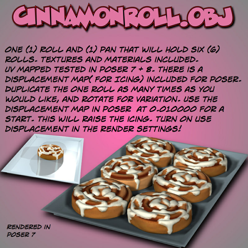 CinnamonRoll_L.jpg