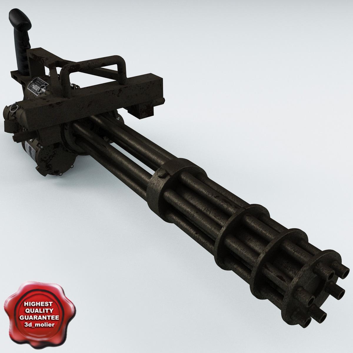 Minigun_M134_00.jpg