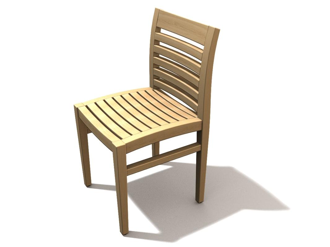 chairs0000.jpg