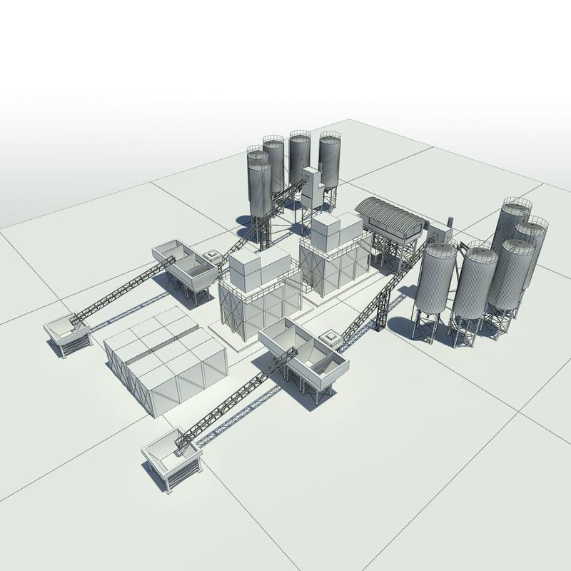Concrete_plant_01.jpg