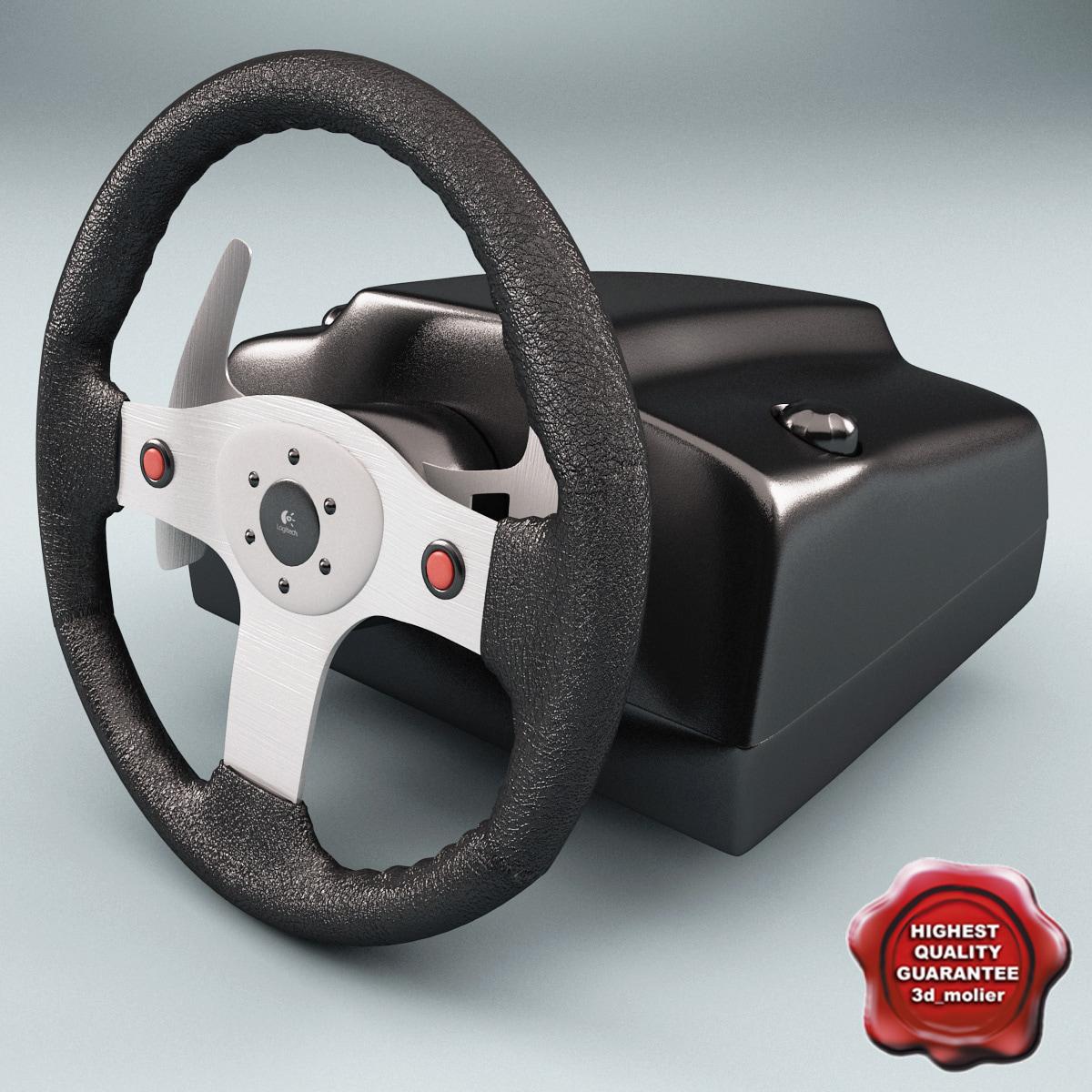 Logitech_Racing_Wheel_0.jpg