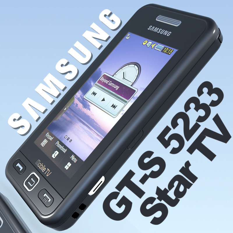 PHONE.SAMSUNG.GTS5233 STAR TV.fr.0000.a.jpg