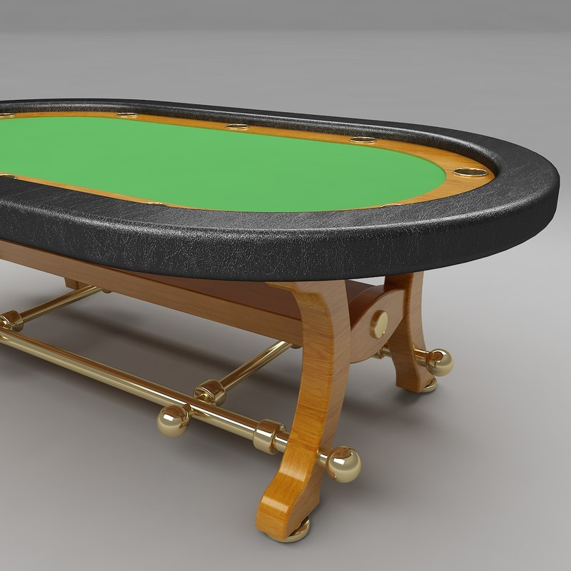 Poker_Table4_08.jpg