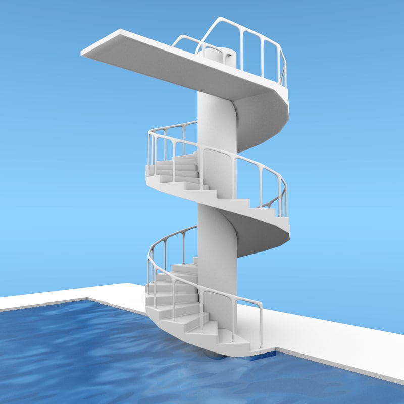 SwimmingPool_DivingPlatform01.png