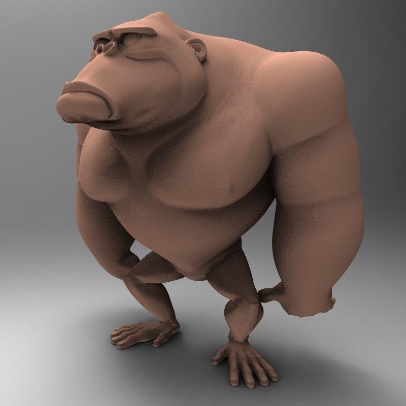 ape.1.jpg