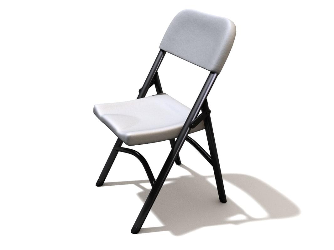 chairs0002.jpg