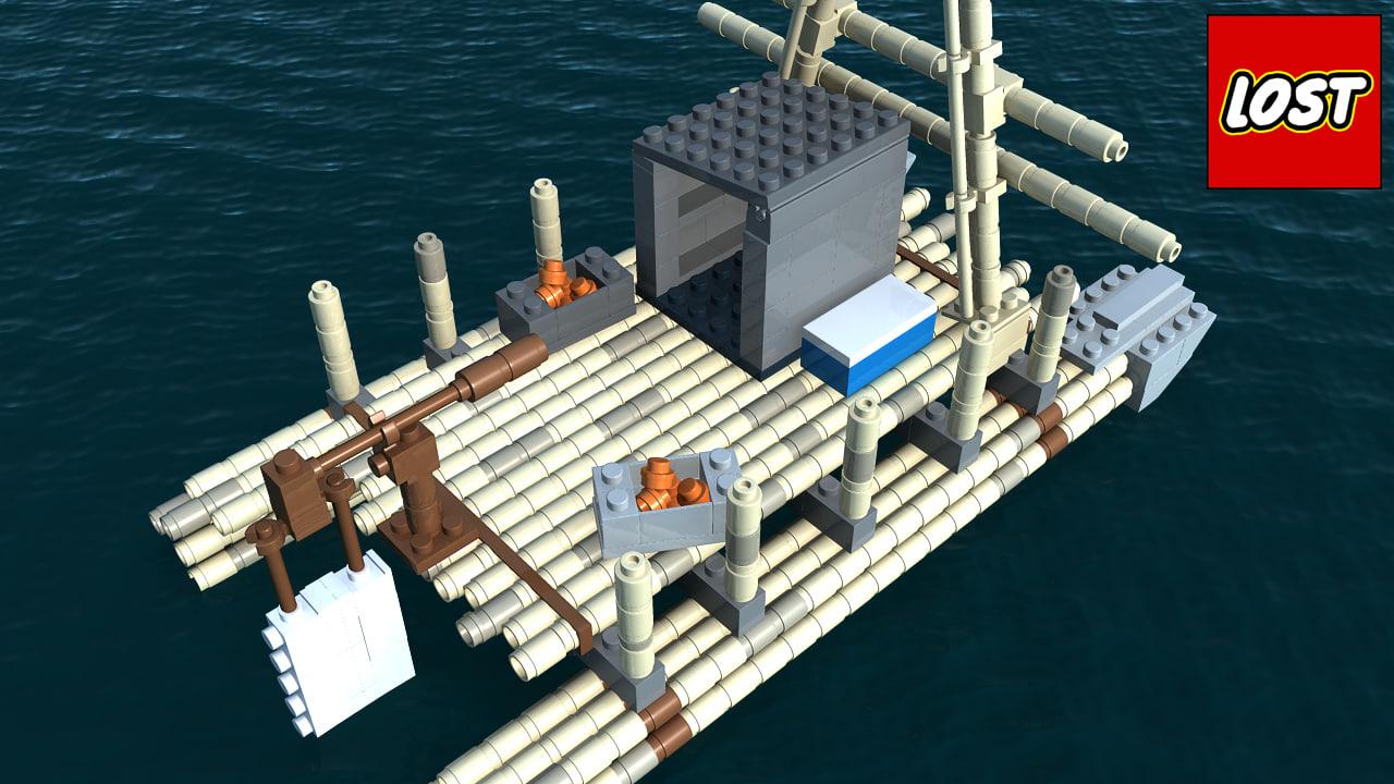 raftOcean2.jpg