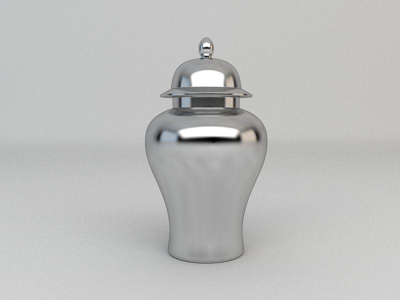 urn_001.jpg