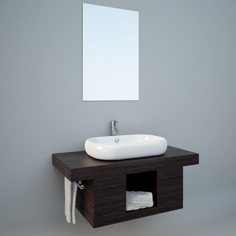 wall-hung_wash-basin.jpg