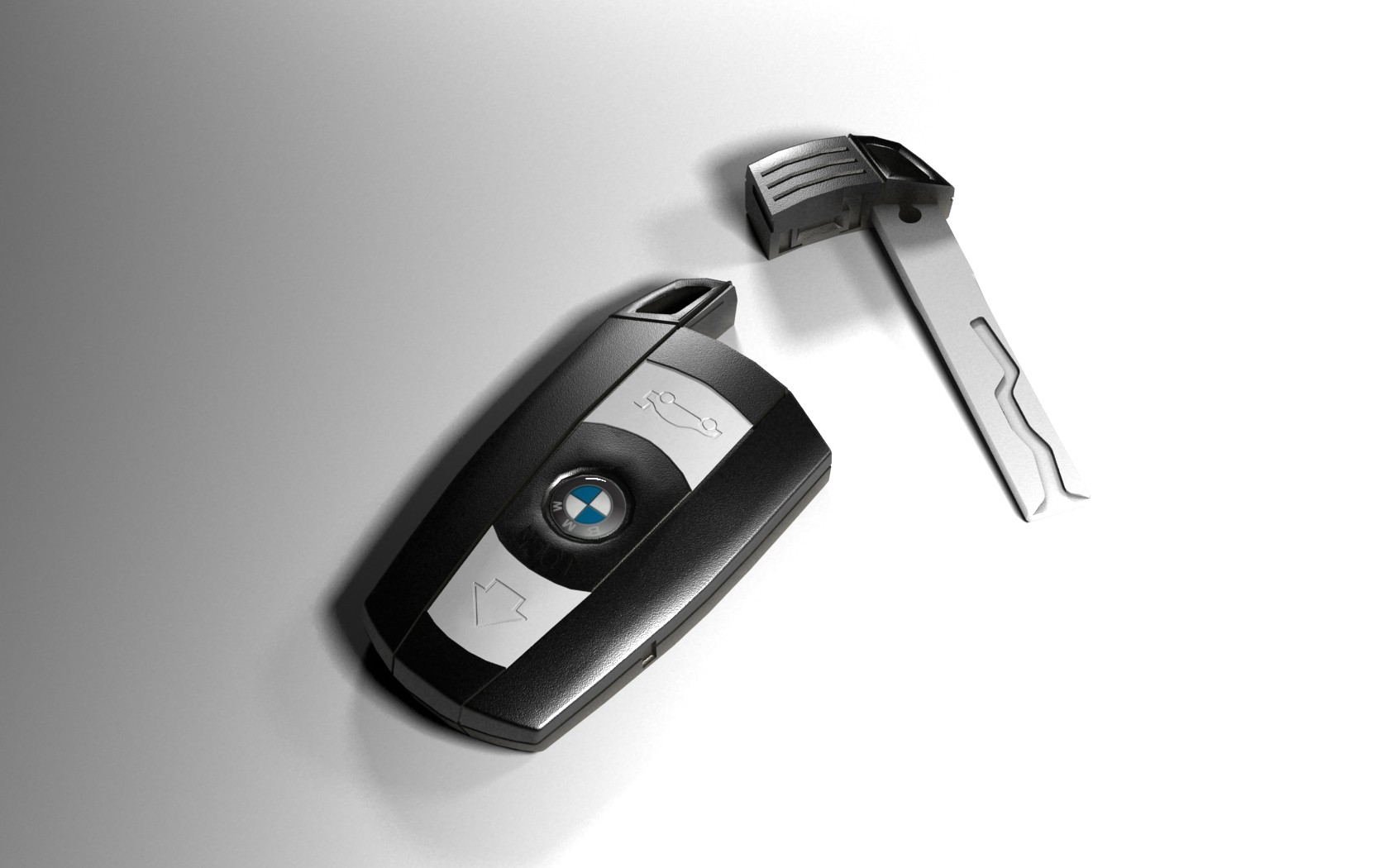 BMWKeys.jpg