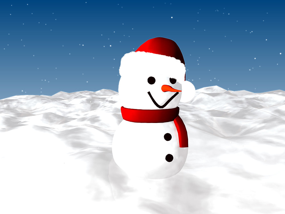 C1_snowman.jpg