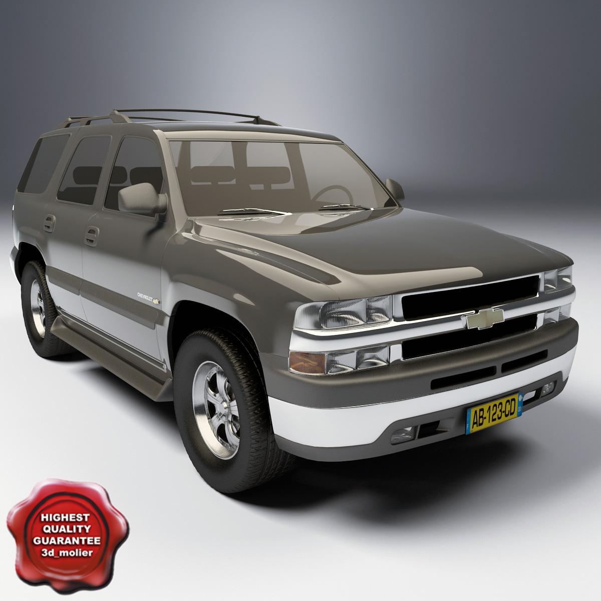 Chevrolet_Tahoe_00.jpg