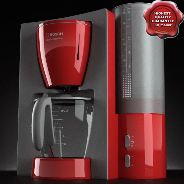 Coffee_maker_BOSCH_00.jpg
