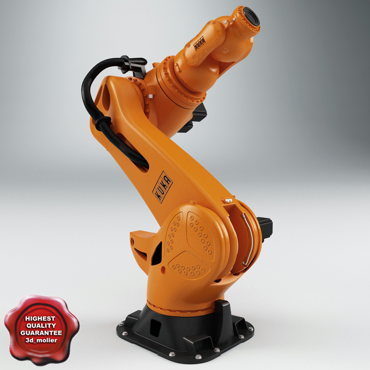 KUKA_KR_1000_titan_robot_00.jpg