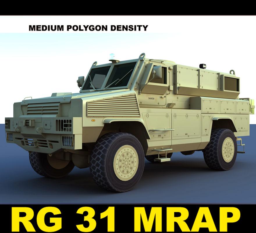 RG31MK5E_prev1_low.jpg