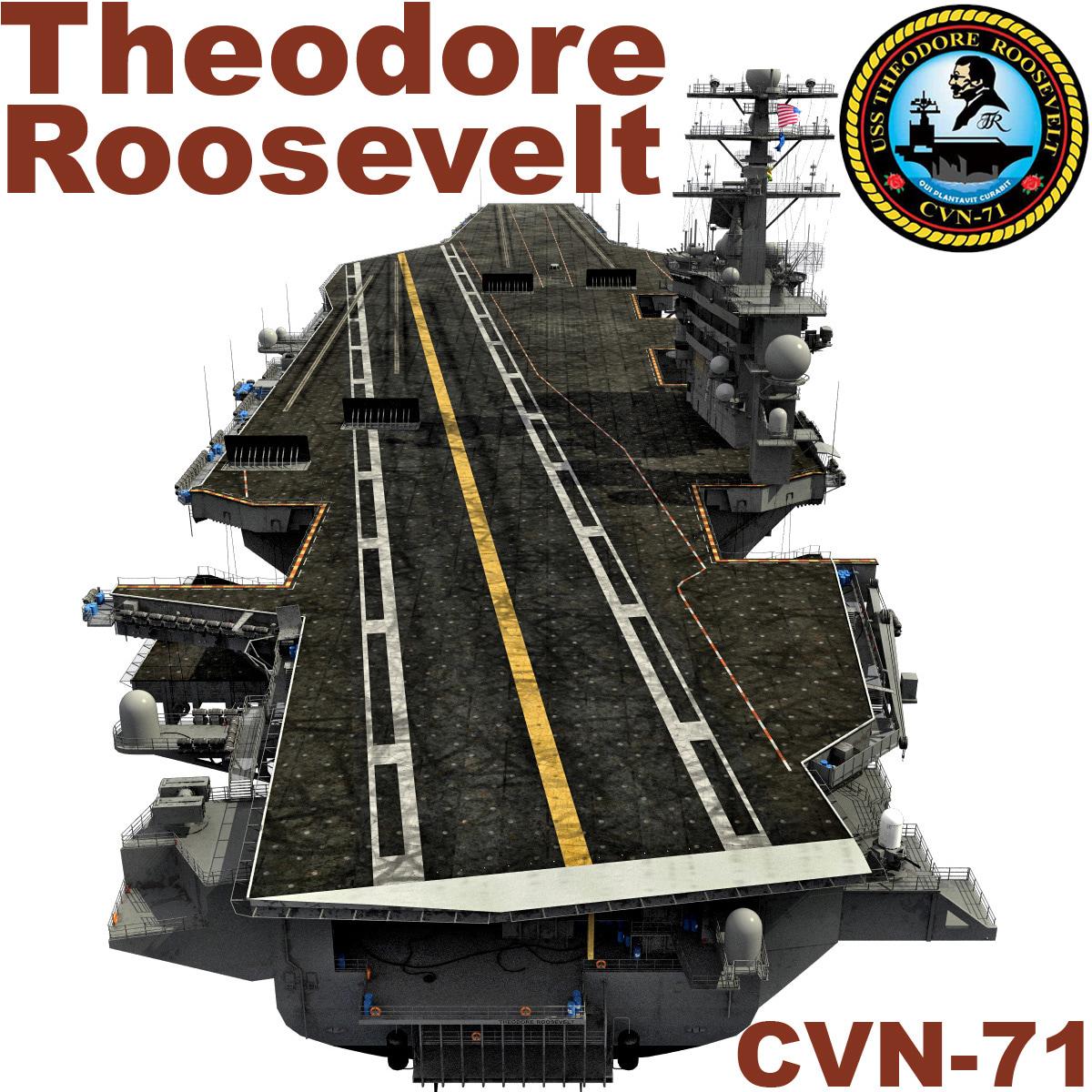 USS_Theodore_Roosevelt_CVN-71_00.jpg