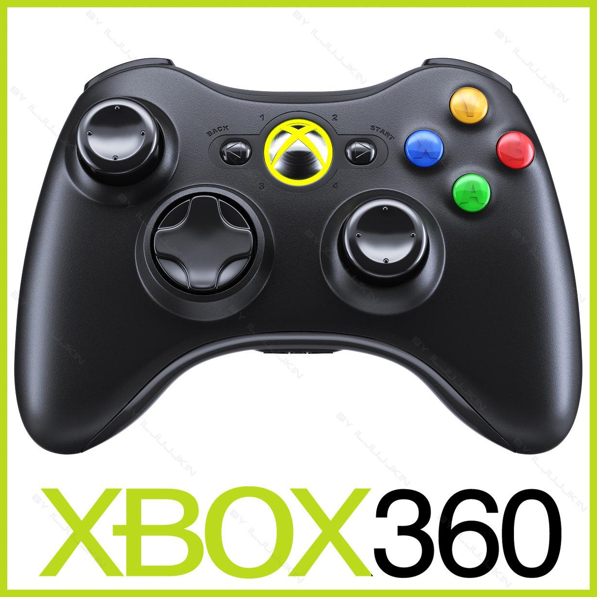 X-box_controller_logo.jpg