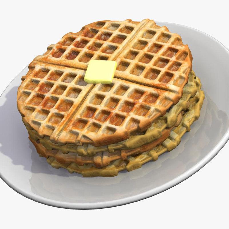 waffle-01.jpg