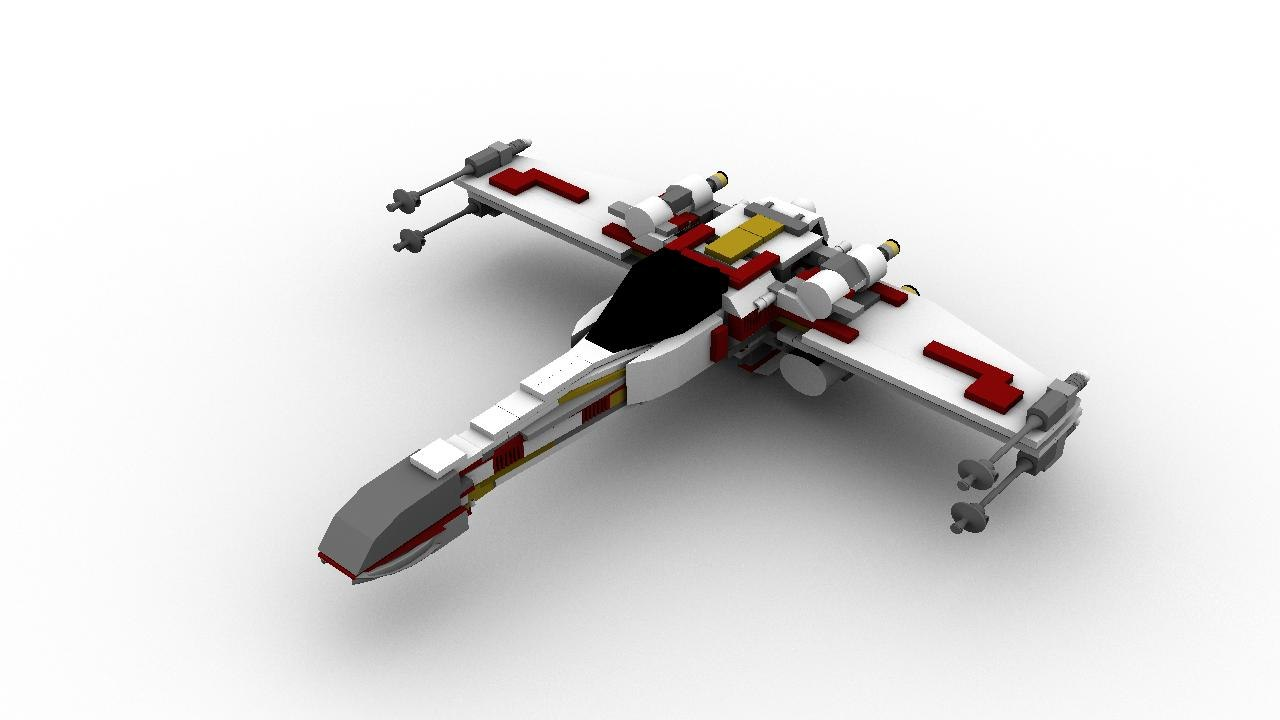 x-wing fighter1.jpg
