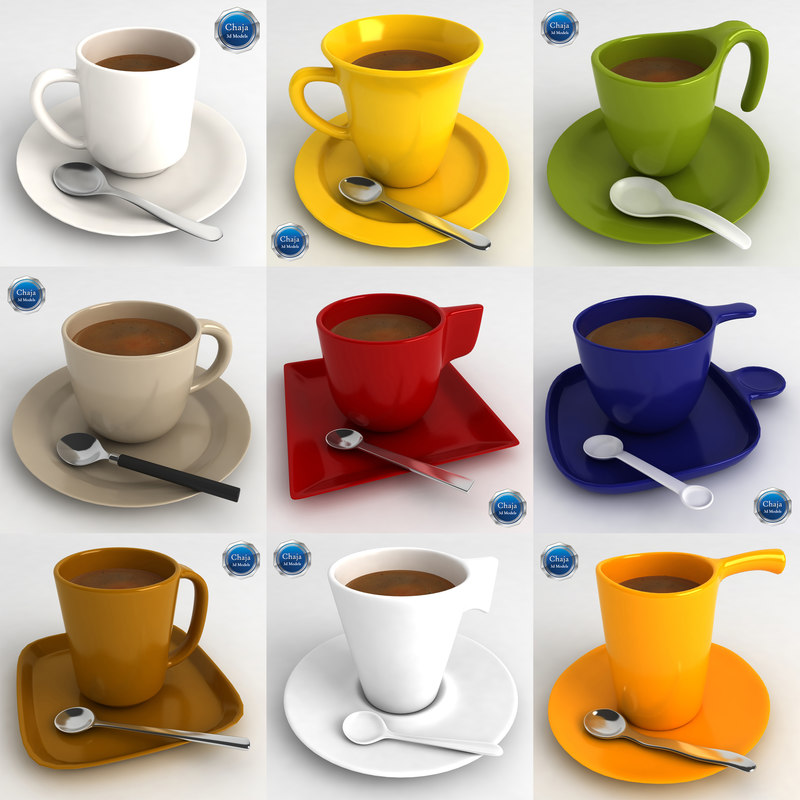 1_Coffee cup collection.jpg